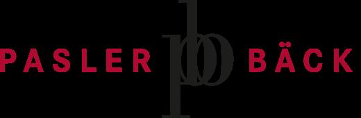Weingut Pasler-Bäck